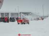 autonews58-173-drift-ice-winter-saransk-penza-2021