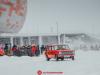 autonews58-174-drift-ice-winter-saransk-penza-2021