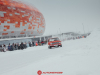 autonews58-175-drift-ice-winter-saransk-penza-2021