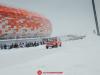 autonews58-176-drift-ice-winter-saransk-penza-2021