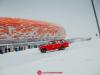 autonews58-177-drift-ice-winter-saransk-penza-2021