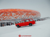 autonews58-178-drift-ice-winter-saransk-penza-2021