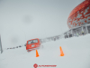 autonews58-179-drift-ice-winter-saransk-penza-2021