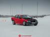autonews58-18-drift-ice-winter-saransk-penza-2021
