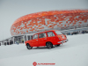 autonews58-180-drift-ice-winter-saransk-penza-2021