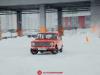 autonews58-182-drift-ice-winter-saransk-penza-2021