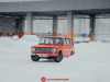 autonews58-183-drift-ice-winter-saransk-penza-2021