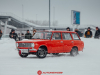 autonews58-185-drift-ice-winter-saransk-penza-2021