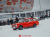 autonews58-186-drift-ice-winter-saransk-penza-2021