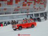 autonews58-187-drift-ice-winter-saransk-penza-2021