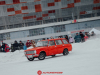 autonews58-188-drift-ice-winter-saransk-penza-2021
