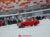autonews58-189-drift-ice-winter-saransk-penza-2021