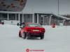 autonews58-19-drift-ice-winter-saransk-penza-2021