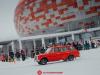 autonews58-190-drift-ice-winter-saransk-penza-2021