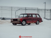 autonews58-191-drift-ice-winter-saransk-penza-2021