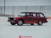 autonews58-192-drift-ice-winter-saransk-penza-2021