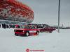 autonews58-193-drift-ice-winter-saransk-penza-2021