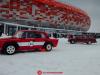 autonews58-194-drift-ice-winter-saransk-penza-2021