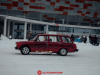 autonews58-196-drift-ice-winter-saransk-penza-2021