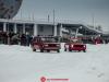 autonews58-197-drift-ice-winter-saransk-penza-2021