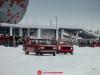 autonews58-198-drift-ice-winter-saransk-penza-2021