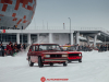 autonews58-199-drift-ice-winter-saransk-penza-2021