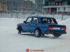 autonews58-2-drift-ice-winter-saransk-penza-2021