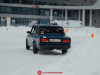 autonews58-20-drift-ice-winter-saransk-penza-2021