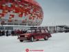 autonews58-200-drift-ice-winter-saransk-penza-2021