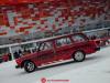 autonews58-202-drift-ice-winter-saransk-penza-2021