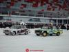 autonews58-204-drift-ice-winter-saransk-penza-2021