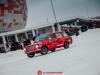 autonews58-206-drift-ice-winter-saransk-penza-2021
