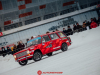 autonews58-207-drift-ice-winter-saransk-penza-2021