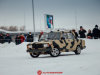 autonews58-209-drift-ice-winter-saransk-penza-2021