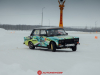autonews58-21-drift-ice-winter-saransk-penza-2021