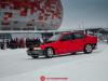 autonews58-215-drift-ice-winter-saransk-penza-2021