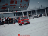 autonews58-218-drift-ice-winter-saransk-penza-2021