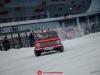 autonews58-219-drift-ice-winter-saransk-penza-2021