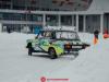 autonews58-22-drift-ice-winter-saransk-penza-2021