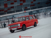 autonews58-220-drift-ice-winter-saransk-penza-2021