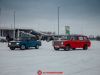 autonews58-224-drift-ice-winter-saransk-penza-2021