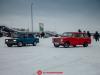 autonews58-225-drift-ice-winter-saransk-penza-2021