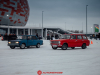autonews58-226-drift-ice-winter-saransk-penza-2021