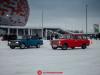 autonews58-226-drift-ice-winter-saransk-penza-2021