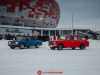 autonews58-227-drift-ice-winter-saransk-penza-2021