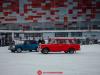 autonews58-229-drift-ice-winter-saransk-penza-2021