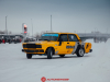 autonews58-231-drift-ice-winter-saransk-penza-2021