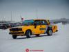 autonews58-232-drift-ice-winter-saransk-penza-2021