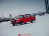 autonews58-233-drift-ice-winter-saransk-penza-2021