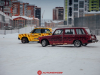 autonews58-234-drift-ice-winter-saransk-penza-2021